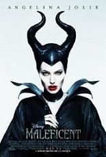 maleficent movie download torrent ita